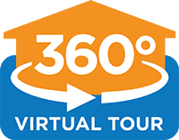 Take the 360˚ Tour