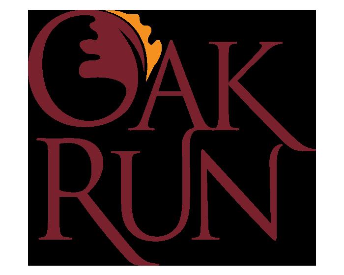 oak-run-wathen-castanos-logo