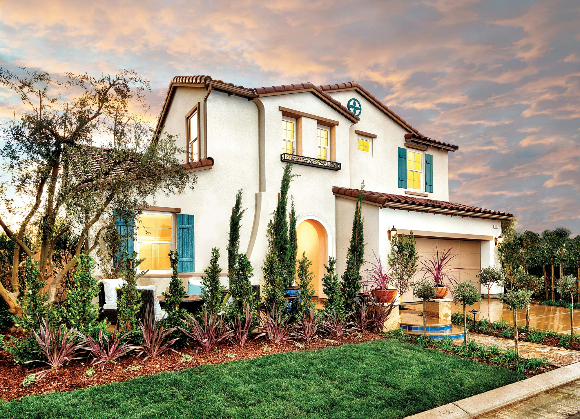 artisan-place-new-homes-in-clovis