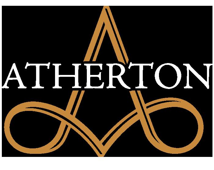 wathen-castanos-homes-atherton-logo