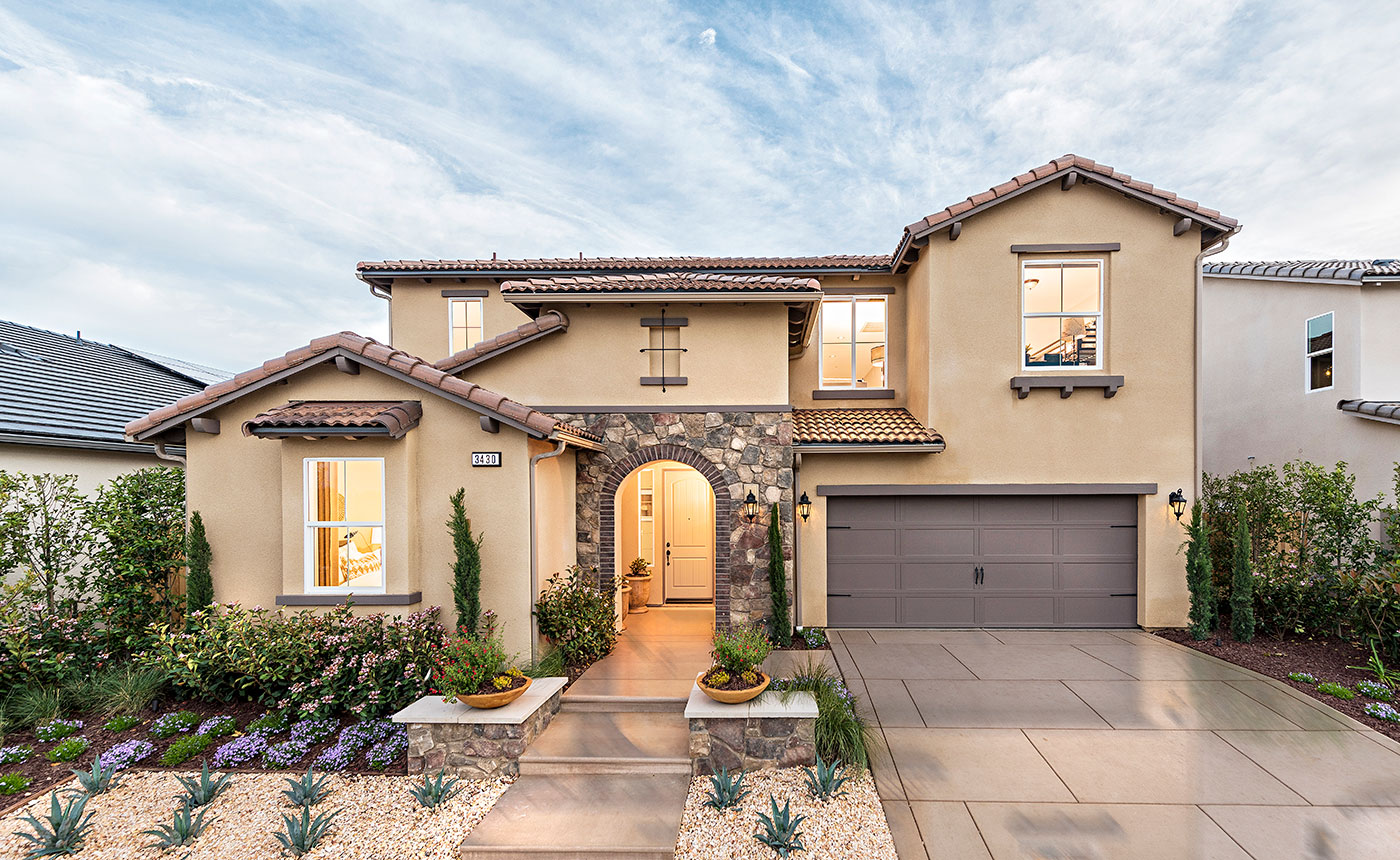 Artisan-Place-New-Homes-Old-Town-Clovis