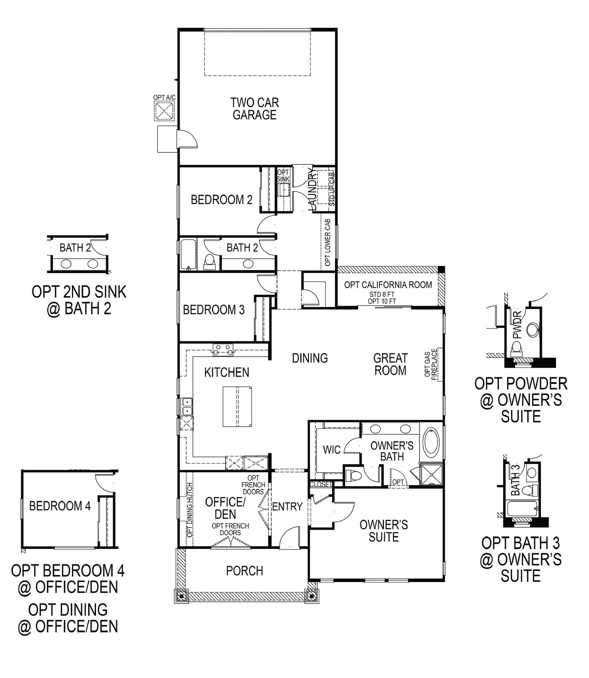 new-homes-layia-sea-haven