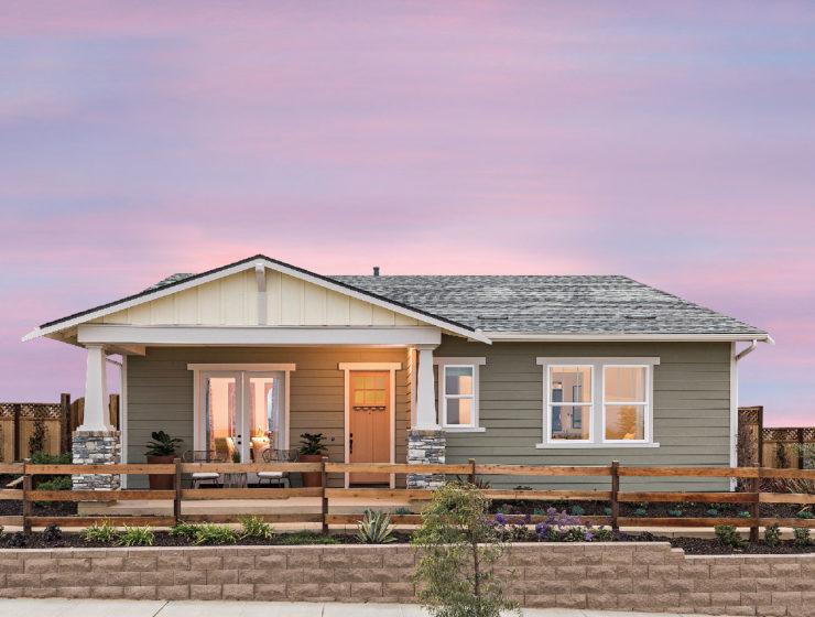 new-homes-layia-sea-haven-marina