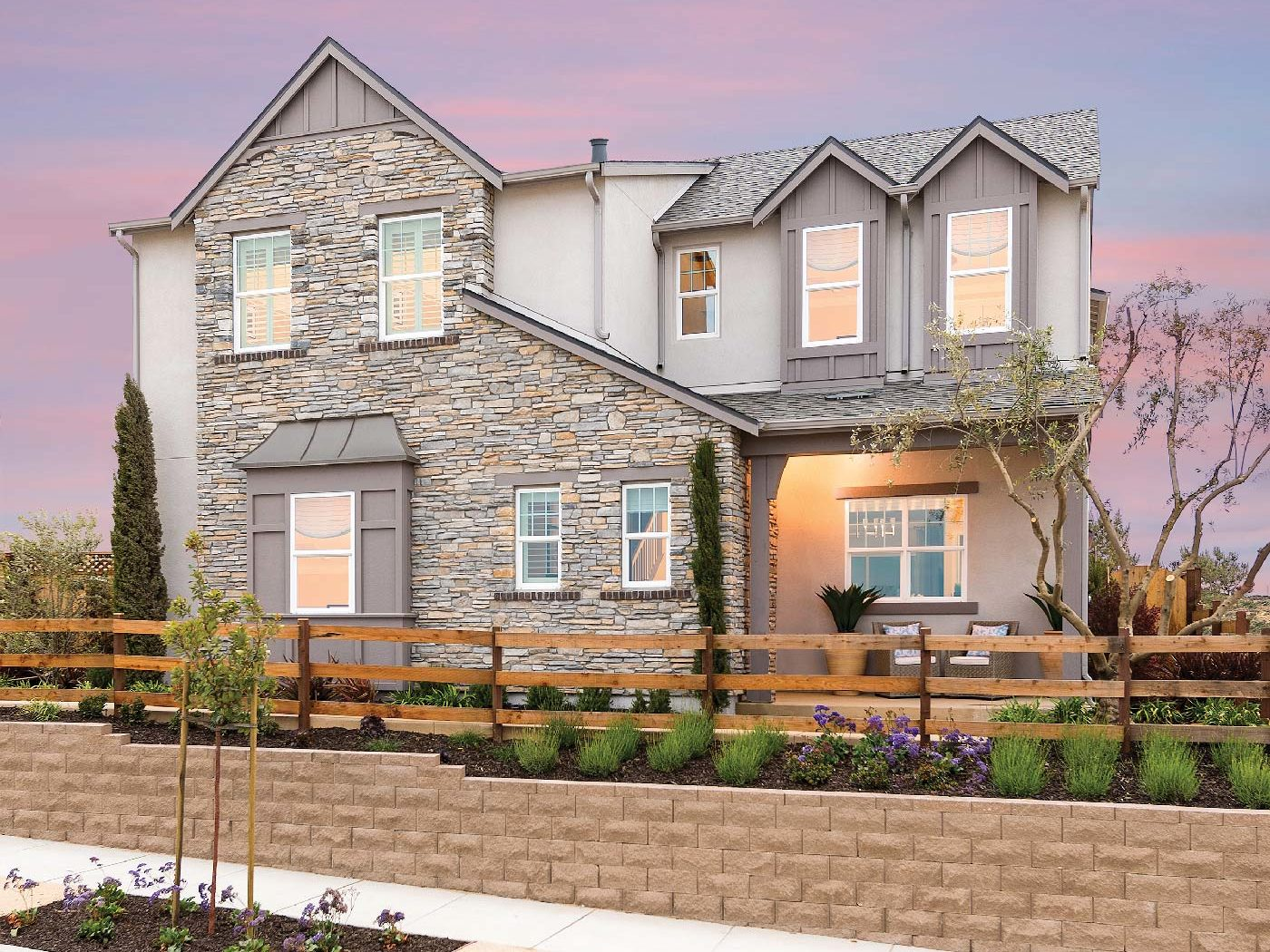 new-homes-layia-sea-haven
