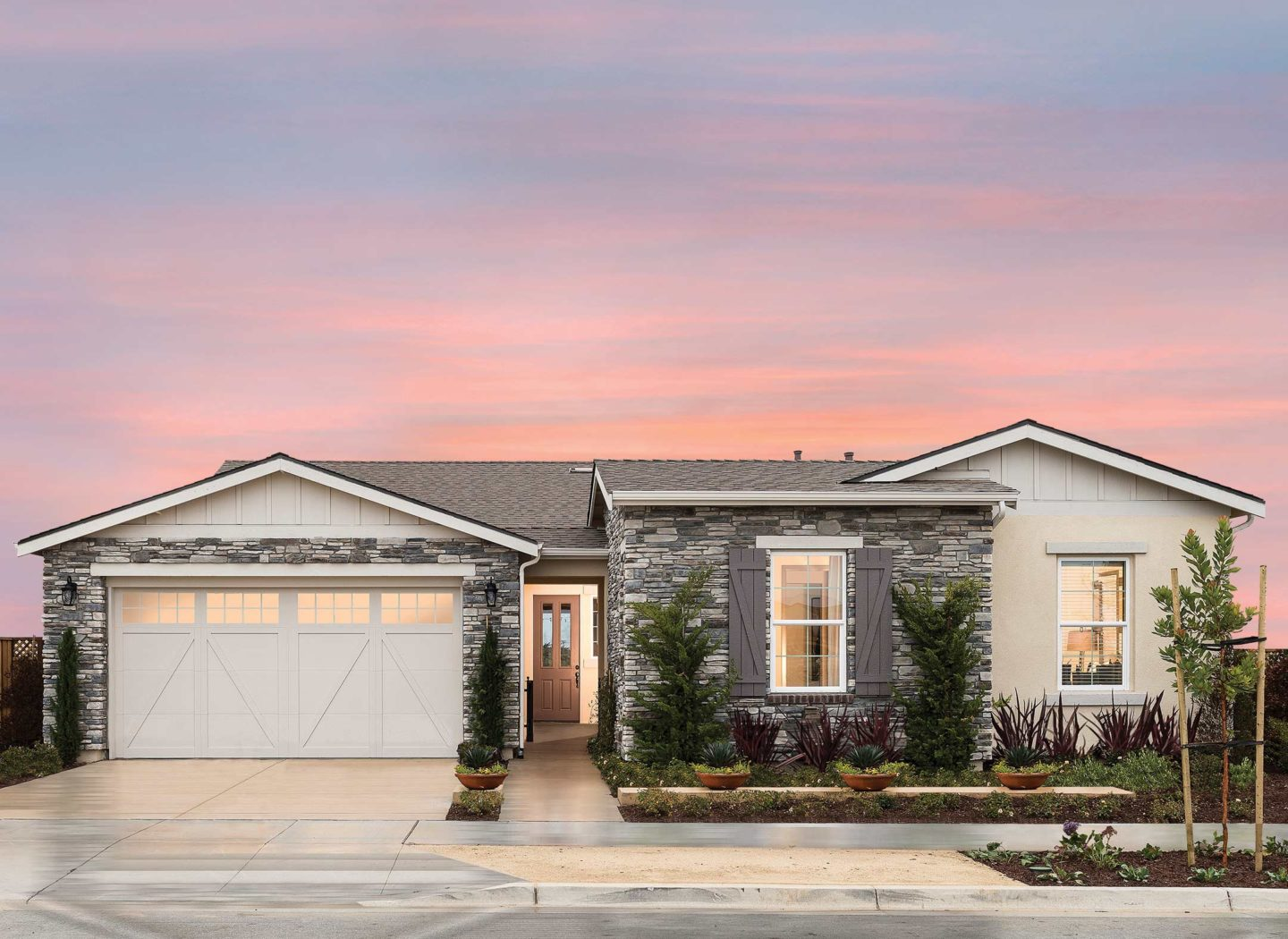 new-homes-sea-haven-monterey-bay