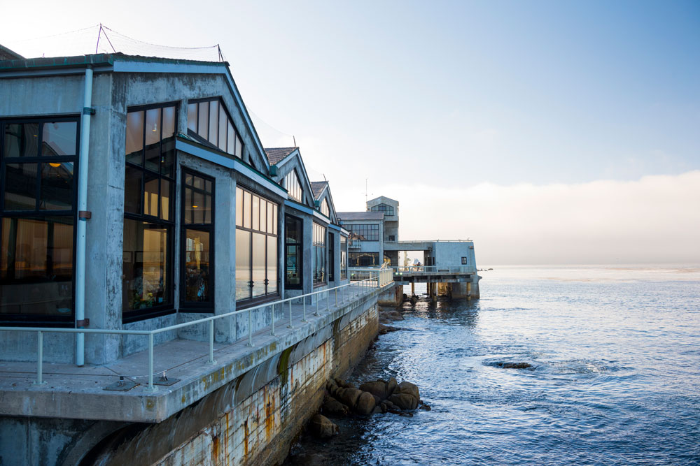 new-homes-marina-layia-at-sea-haven