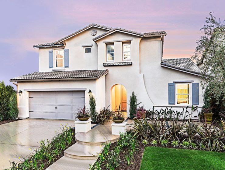 new-homes-fresno-westerra-carlisle