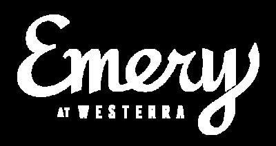 emery-at-westerra