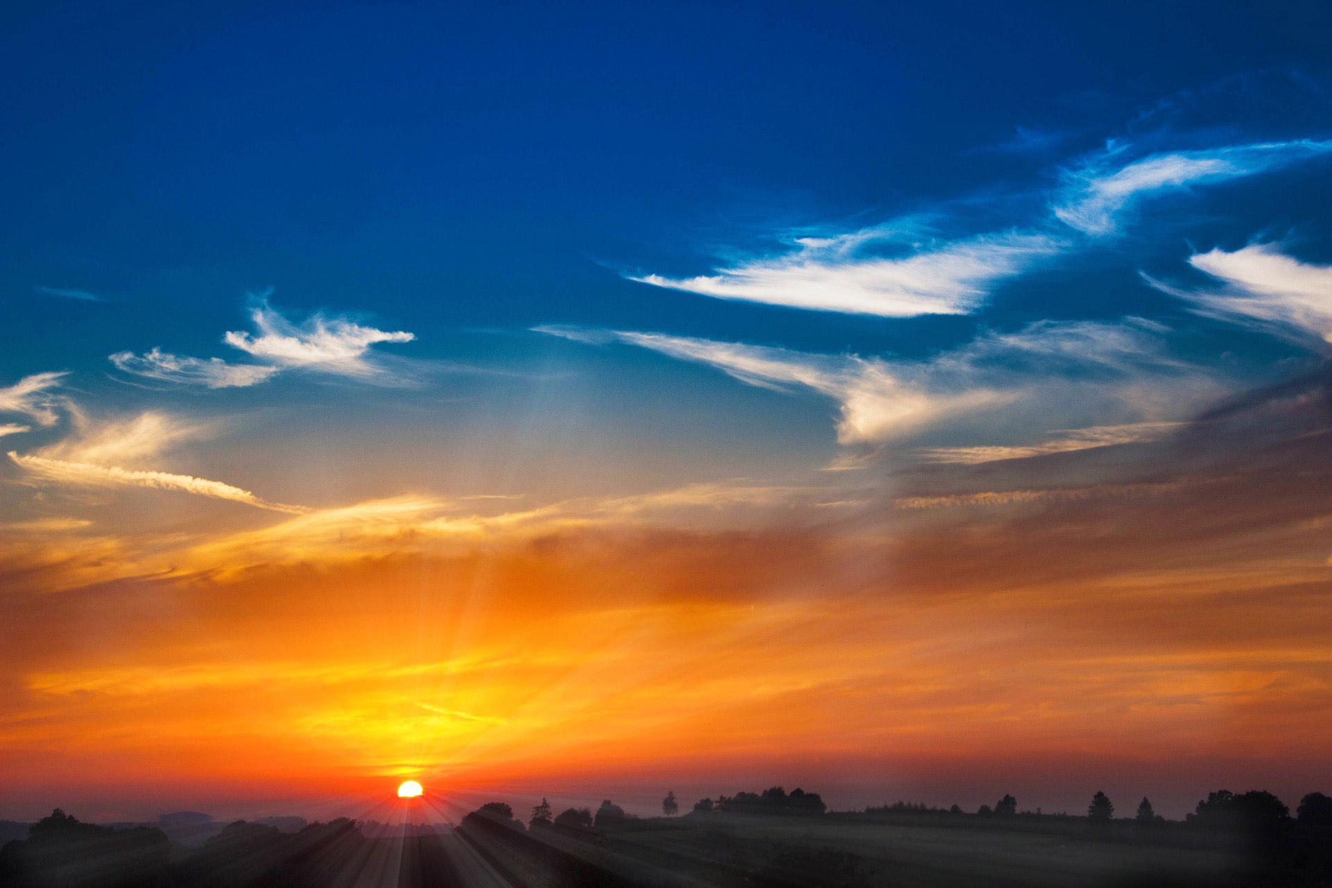 westerra-sunset-wchomes