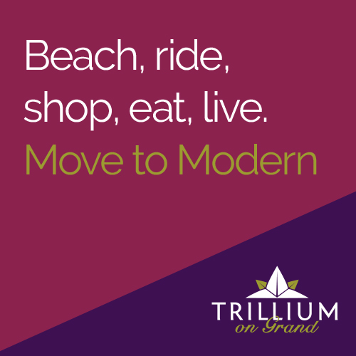 Move-to-Modern-Trillium-on-Grand