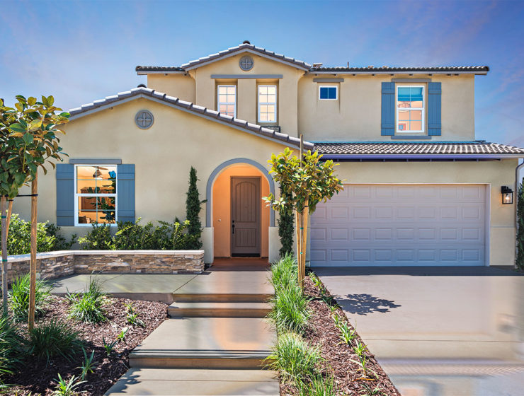New-Homes-Clovis-large-lots