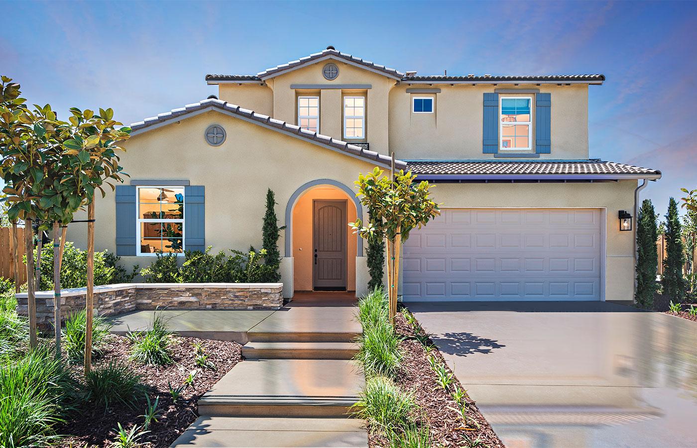 New-Homes-Clovis-large-lots