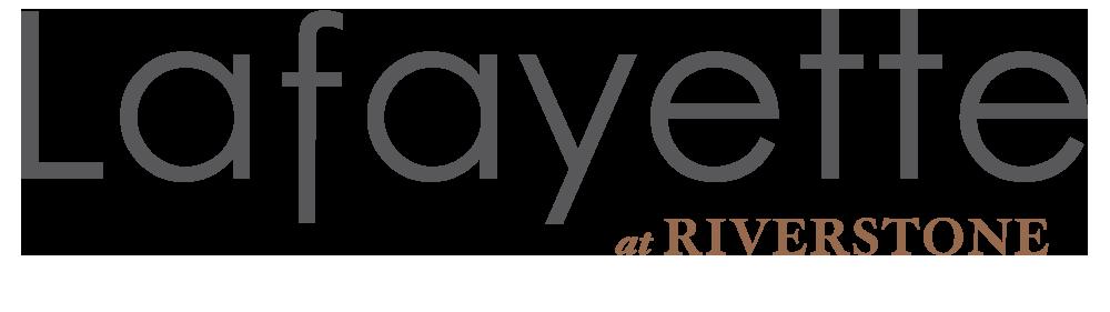 lafayette-logo-text