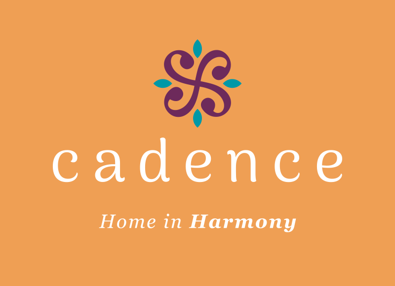 Cadence-by-Wathen-Castanos-Homes