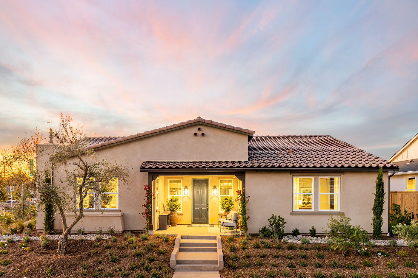 new-homes-in-arroyo-grande
