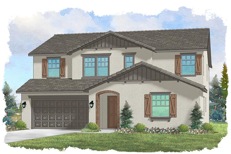 Westerra-Davis-Plus-Homesite-243