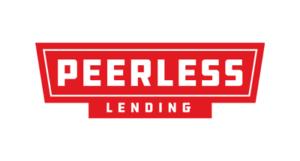 peerless-lending-2019