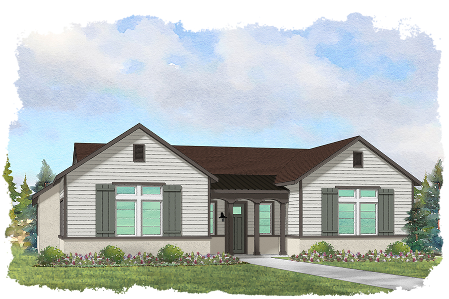 new-homes-in-arroyo-grande