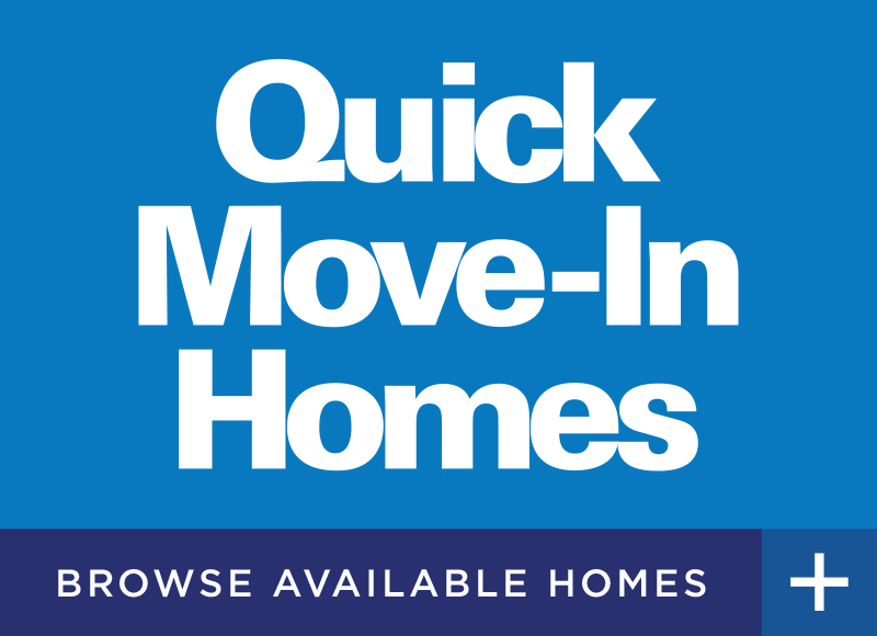 quick-move-ins-by-wathen-castanos-homes