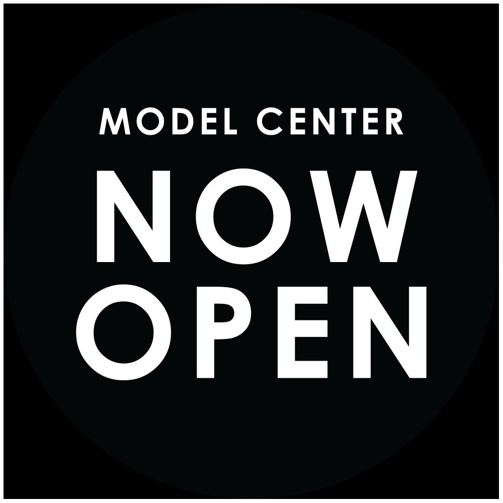 Lafayette-Model-Center-Now-Open