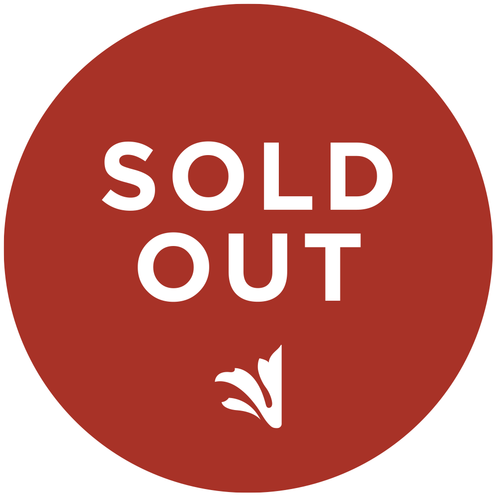 artisan-place-sold-out