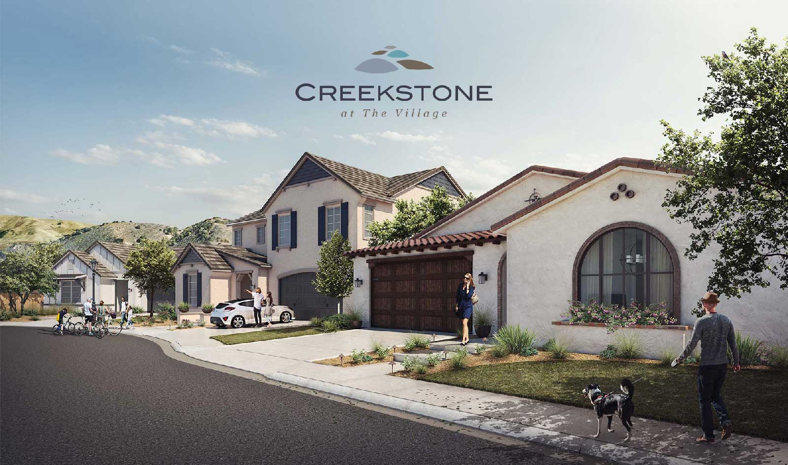 Creekstone-at-the-village-Home-Stretch