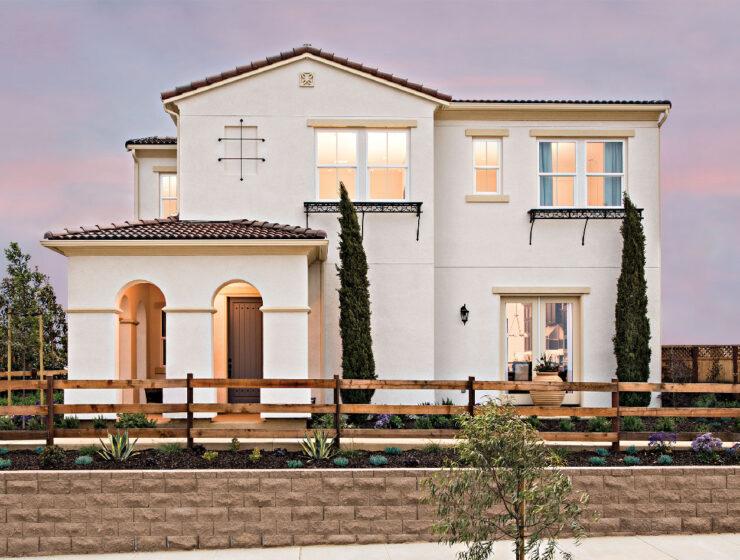 Bennett-at-Layia-New-Homes-Marina-CA