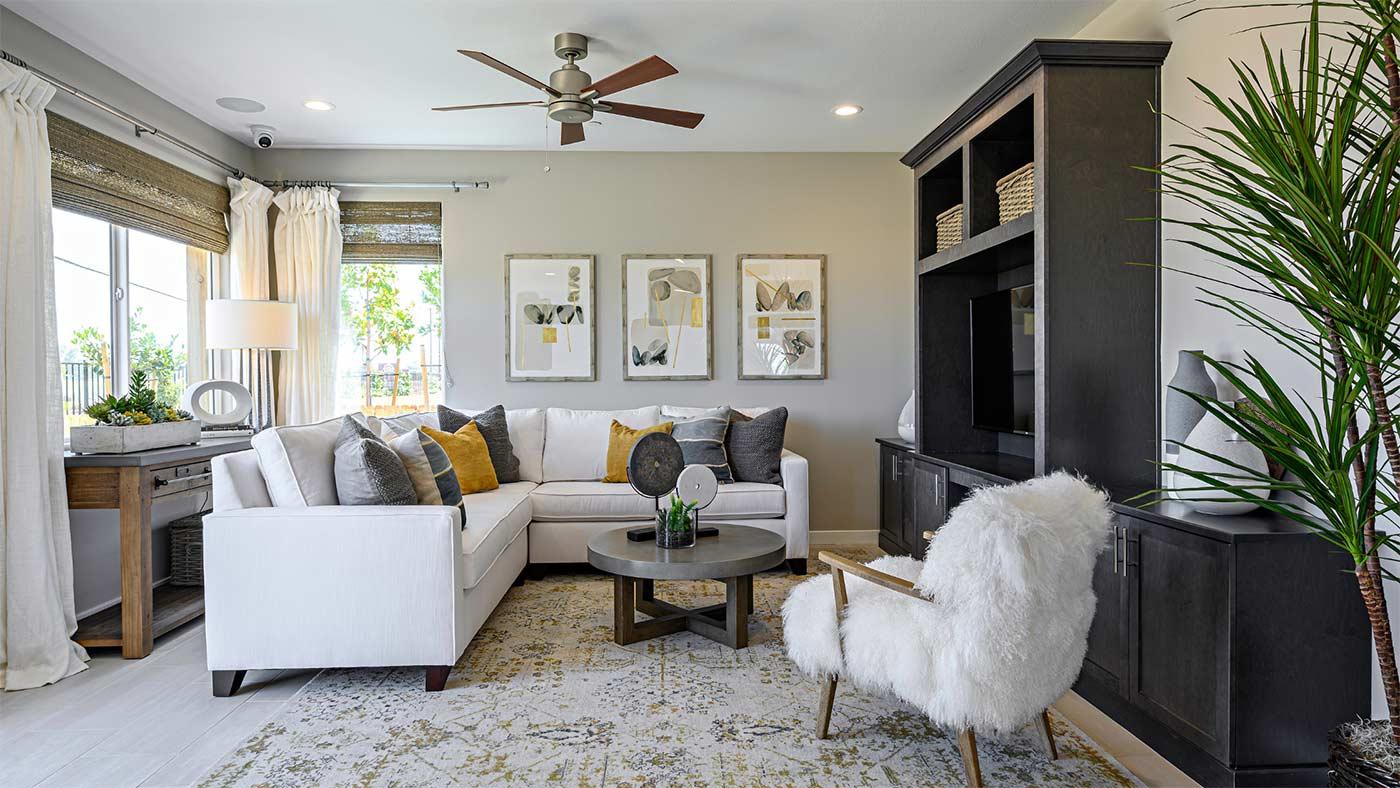 Home-Design-Thoughtful-Furniture-Wathen-Castanos-Homes