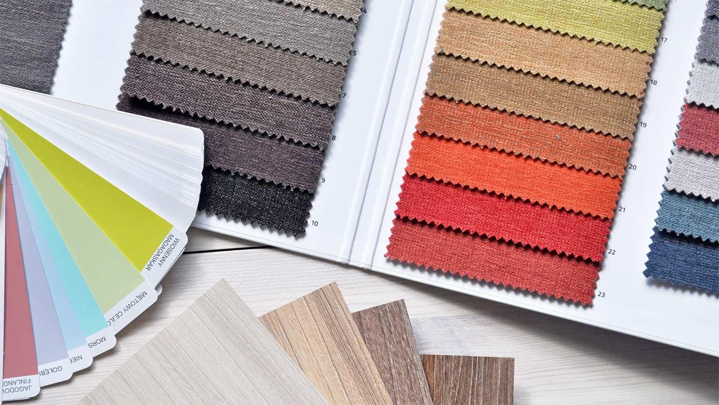 Home-Design-Tips-Color-Palette-Wathen-Castanos-Homes