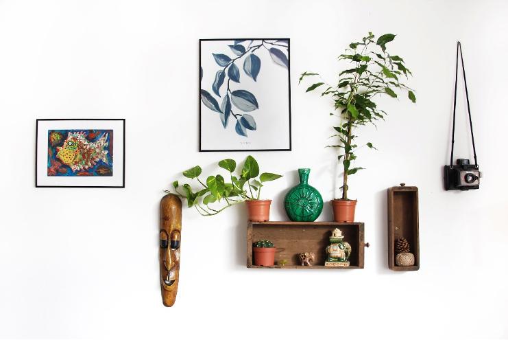 Home-Design-Tips-Make-It-Unique-Wathen-Castanos-Homes