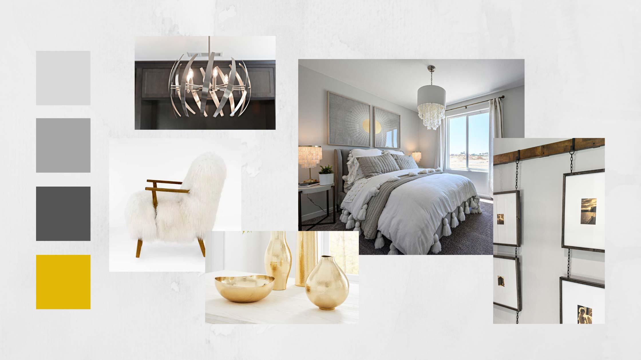 Home-Design-Tips-Set-The-Mood-Wathen-Castanos-Homes