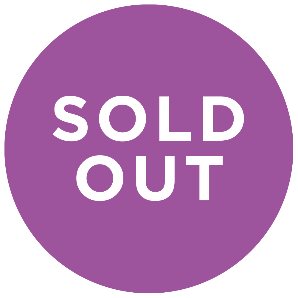 larkspur-SOLD-OUT