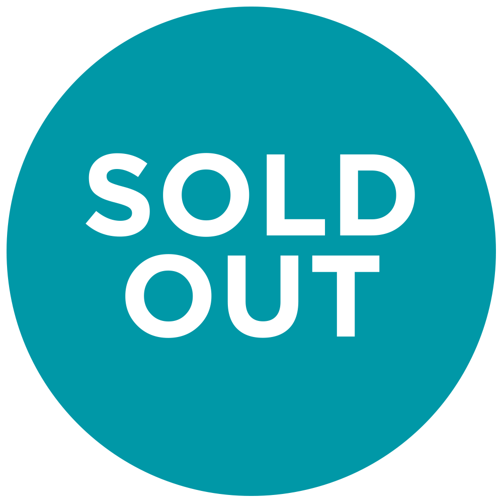 Cadence-SOLD-OUT