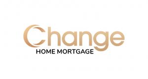 change-home-mortgage