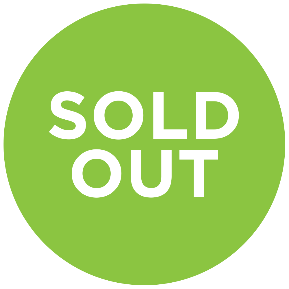South-Morros-SOLD-OUT
