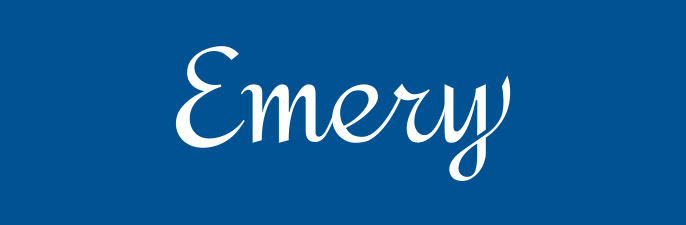 emery-at-riverstone